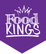 Food Kings